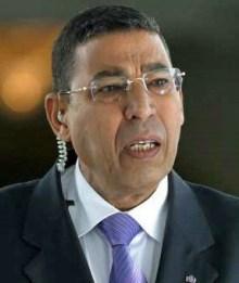 Ali Sériati
