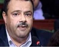 Samir Bettaieb, porte parole de la Voie Démocratique et Sociale
