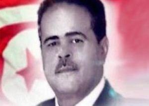 Lotfi Naguedh