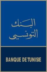 Banque deTunisie