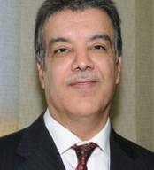 Tarek Dhiab