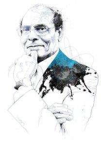 final_v1_Time_Moncef_Marzouki.JPG