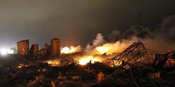 3161670_3_4938_explosion-dans-une-usine-d-engrais-de-west_a93ffe33d890b467a5113220735b0c6d