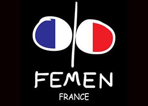Femen France