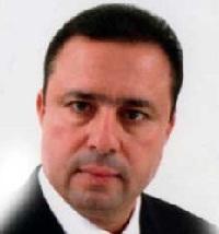 Khaled Kobbi