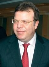 Mohamed Frikha