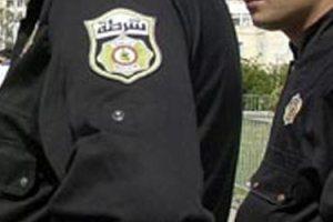 Police Tunisie - photo (tunisiefocus.com)