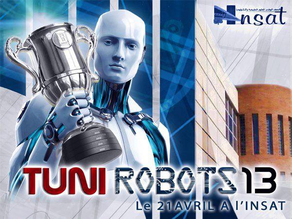 PosterTunirobots13-mod