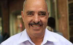 Abdessattar Ben Moussa, secrétaire général de la LTHD