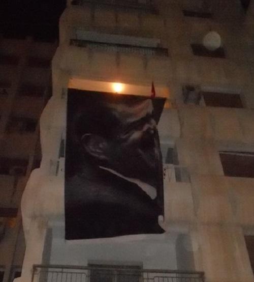 ANC, Place du Bardo, le 06-08-2013 (Crédit photo Webdo-Bechir Abdelmoumen) (9)