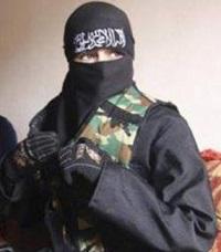 Jihad nikah (photo - rt.com)