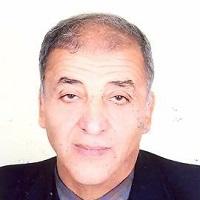 Mohamed Allouche