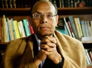 Marzouki-burnus2