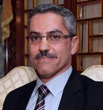 Chafik-Sarsar