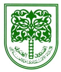 Logo-FADES