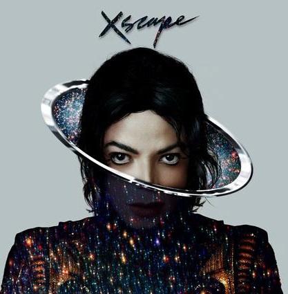 Xscape (credit photo - Billboard)