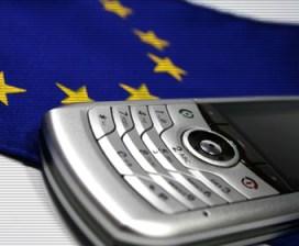 europephone
