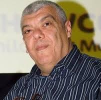 Mahmoud Bouneb