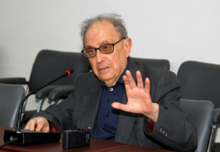 Ahmed Mestiri lejournalCom