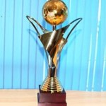 Trophée Ligue 1
