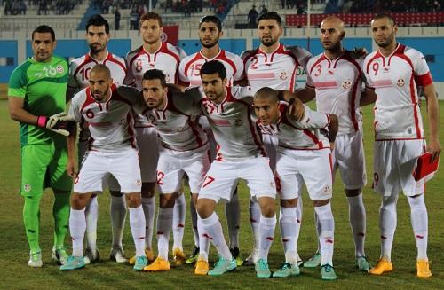 Tunisie-Egypte (credit photo WEBDO - Mehdi Bouhalleb) (1)