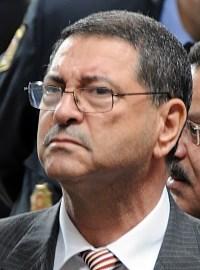 Habib Essid 2