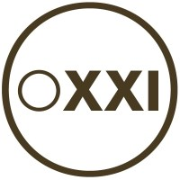 Logo Orient XXI