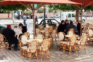 Greve cafes 25-02-2015 WEBDO.tn - Khaled Nasraoui (1)