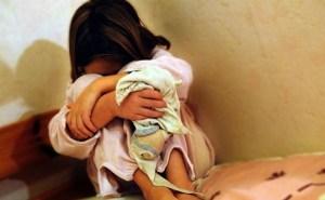 Enfant maltraitance