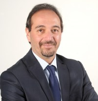 photo Elyes Ben Sassi Telecom Review