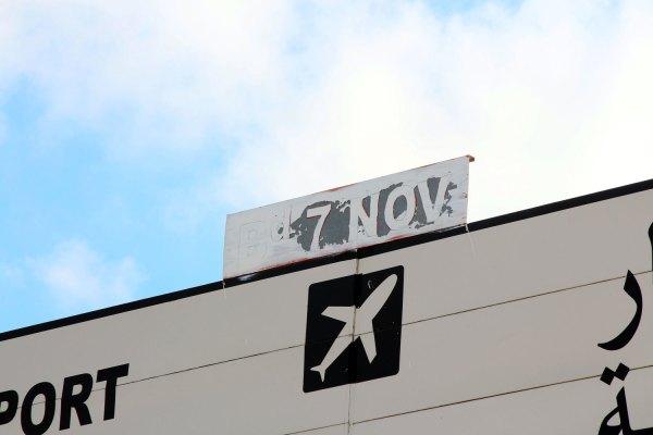 7 NOV - Webdo - K (4)
