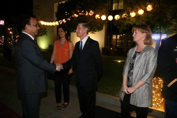 Ambassade USA - 02-07-2015 (2)