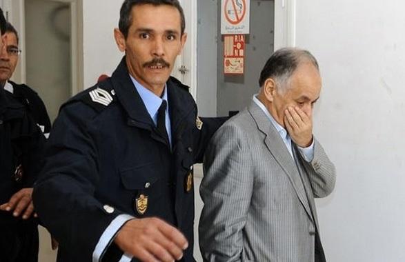 Baghdadi-Mahmoudi-Tunisie