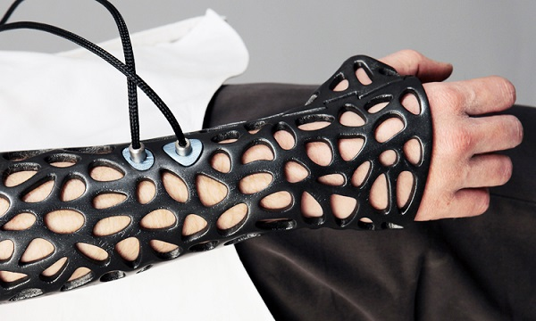Platre Osteoid 3D - soocurious