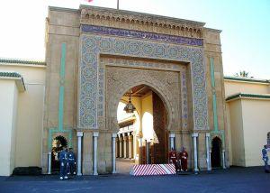 Royal_Palace_Rabat