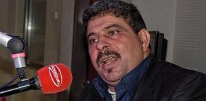 Zouhair Makhlouf limogé de l'IVD