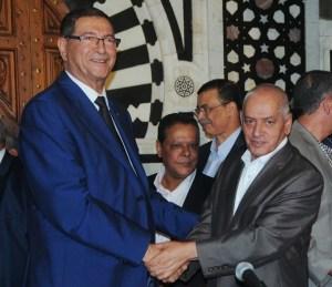 Augmentation - accord - presidence gvt (1)