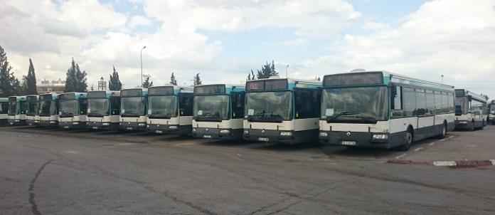 Bus RATP (3)