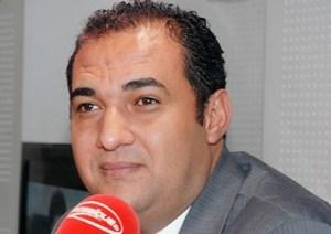 Walid Louguini