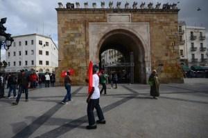 Dream City Tunis (1)