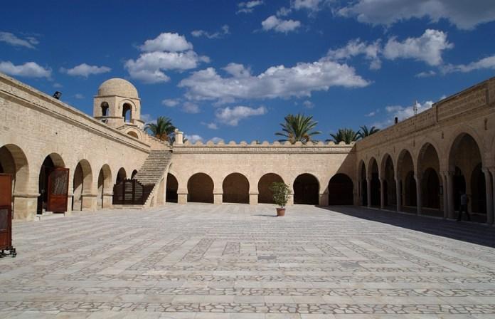 mosquée-sousse-2