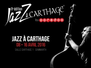 Jazz-a-Carthage_2016