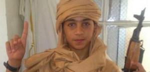 Younes Abaaoud.
