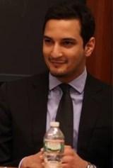 Aziz Majoul