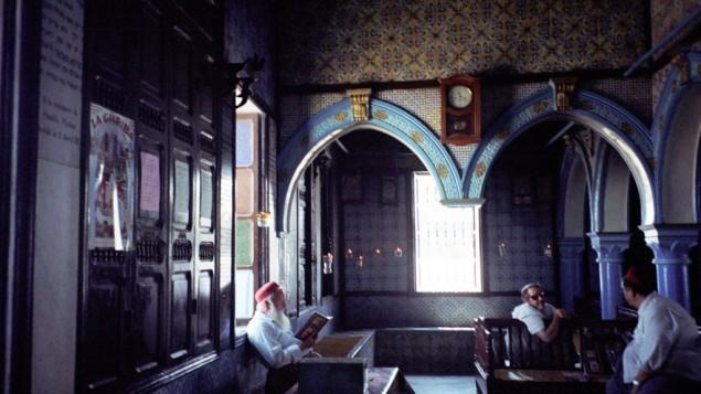 La-synagogue-de-la-Ghriba-à-Djerba-Tunisie-Crédit-upyernoz-via-CC-JTA