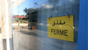 tunisie-travail