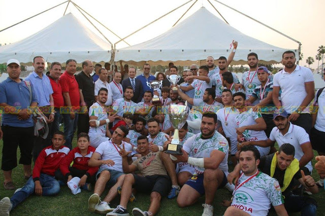 Jemmel-rugby_coupe_2016