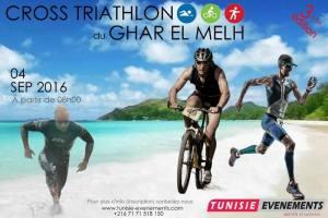 Triathlon_Ghar_El_Melh_2016