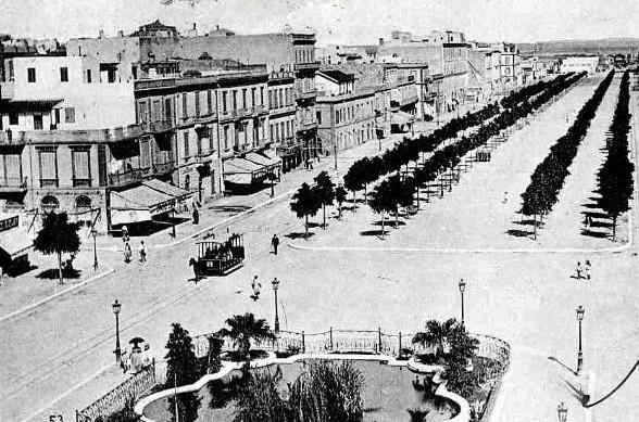 Tunis-03