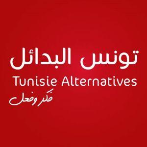 Tunisie Alternatives